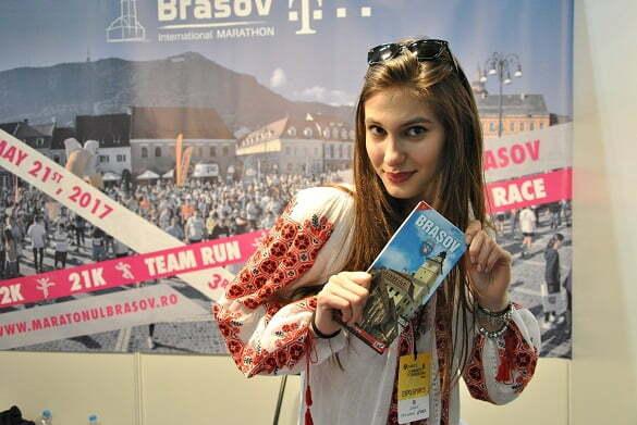 Expo-Sport-Barcelona_Brasov-International-Marathon-2017_1