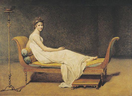 Madame-Recamier-Portrait--001