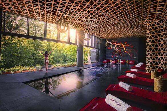 Stejarii_Shiseido Spa_piscina reshape