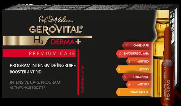 484 GH3D Premium Care program intensiv ingrijire_f