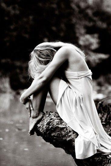 femeie stanca