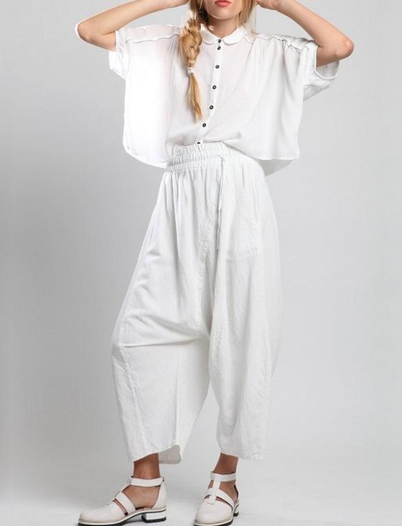 pantalon lb - 580 lei