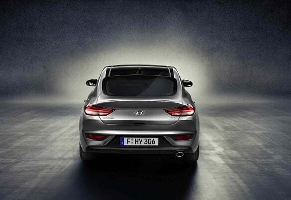 All-New Hyundai i30 Fastback (3)