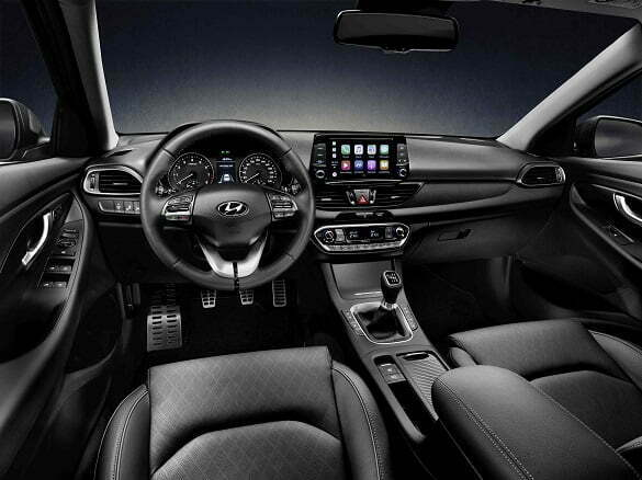 All-New Hyundai i30 Fastback (7)