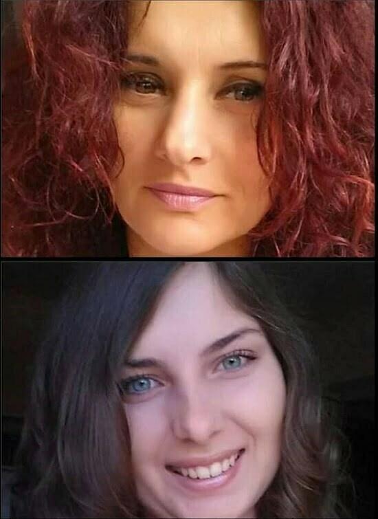 Mihaela Răducu