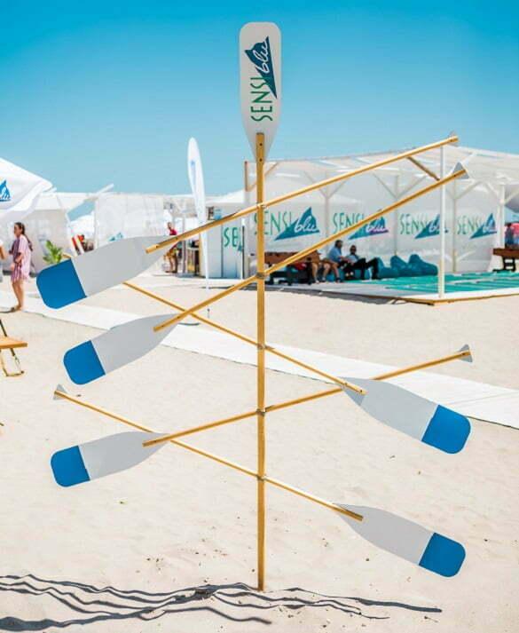 Plaja Sensiblu-3