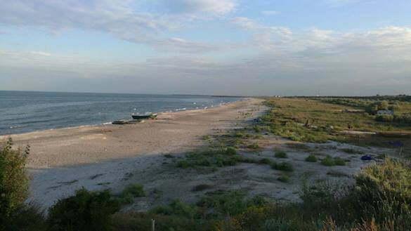 marea 2