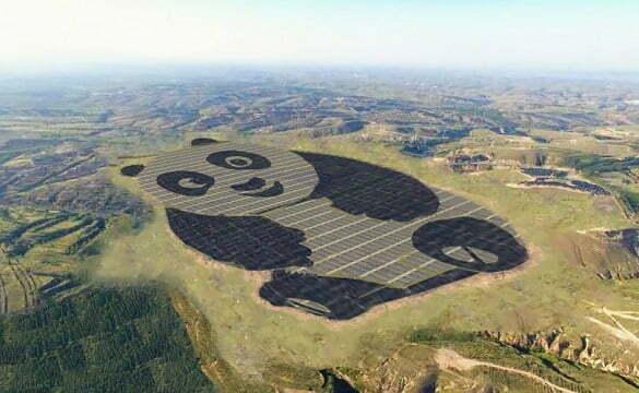 panda-green-energy-889x500