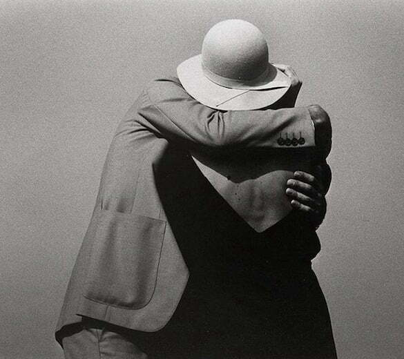 Eddie Kuligowski, 1978