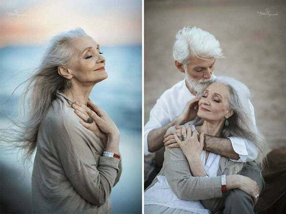 Russian-photographer-makes-wonderful-photos-with-an-elderly-couple-showing-that-love-transcends-time-5971c6bc8f58e__880 (1)