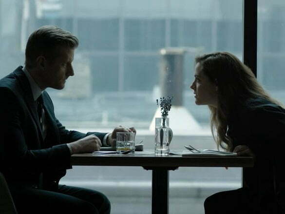 The Girlfriend Experience 3