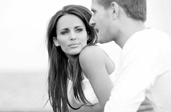 Womens-Relationship-Issues-that-All-Men-Must-Know