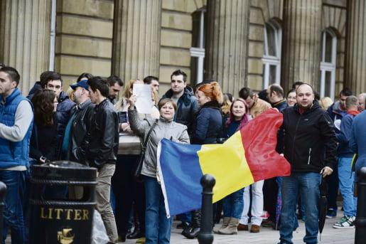 români 2