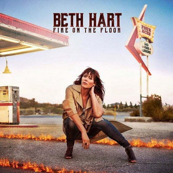 Beth-Hart-Fire-On-The-Floor-LP-Limited-Edition-31
