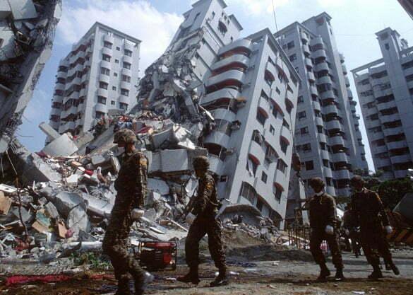 cutremur-cover