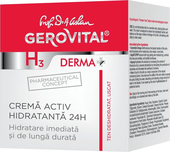380 box-crema-activ-hidra