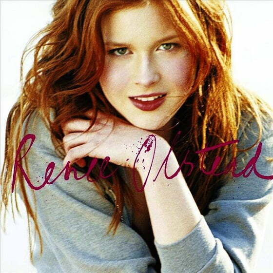 A Love That Will Last by Renee Olstead