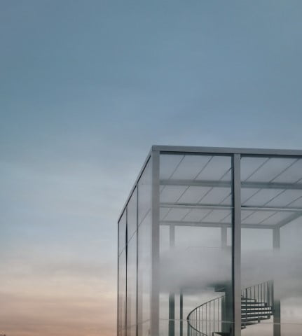 Cloud3_jpg