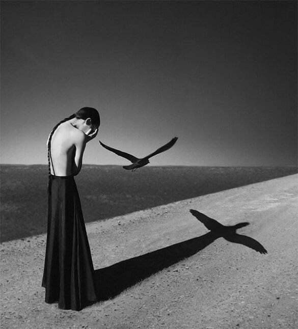 art-black-and-white-sad-Favim.com-1843139