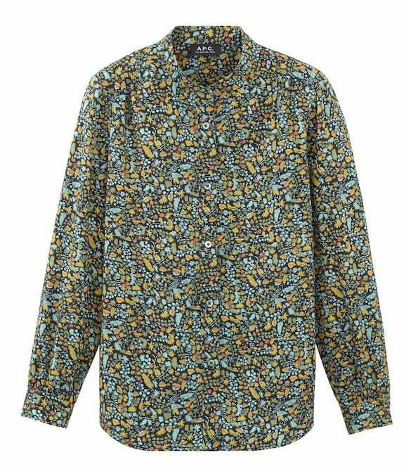 bluză APC