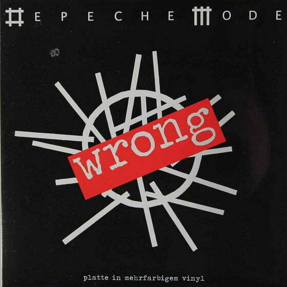 depeche-mode-wrong-limited-edition-numbered-red-vinyl-7--1891-p
