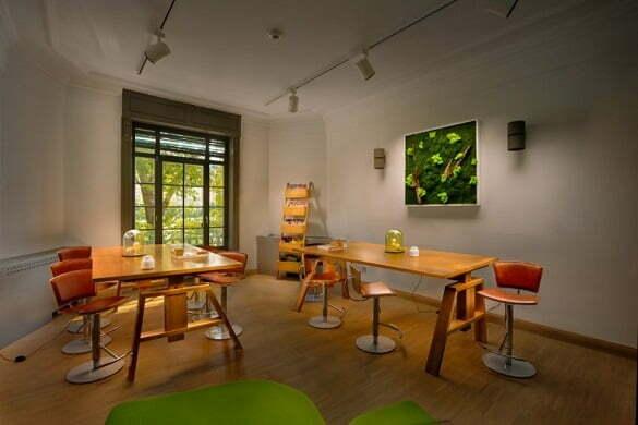 design-interior-spatii-publice-studio-insign-ReTaste-–-Gourmet-Room