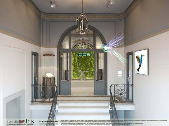 design-interior-spatii-publice-studio-insign-demisol-4.167-1024x768