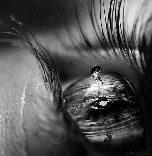 lacrima ochi