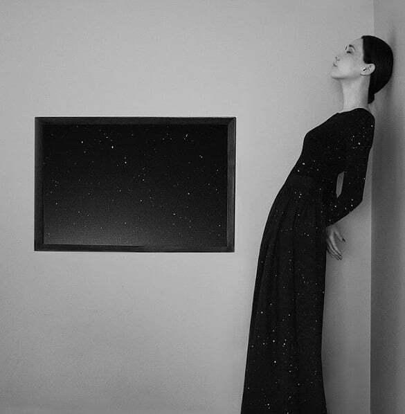 surreal-self-portraits-Noell Oszvald2
