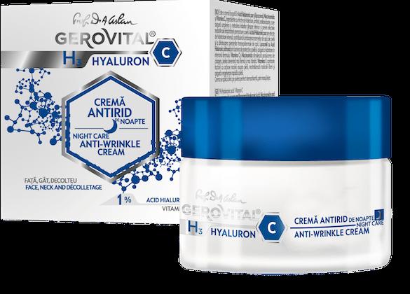 493 gh3-hyaluronic-antirid-noapte-all