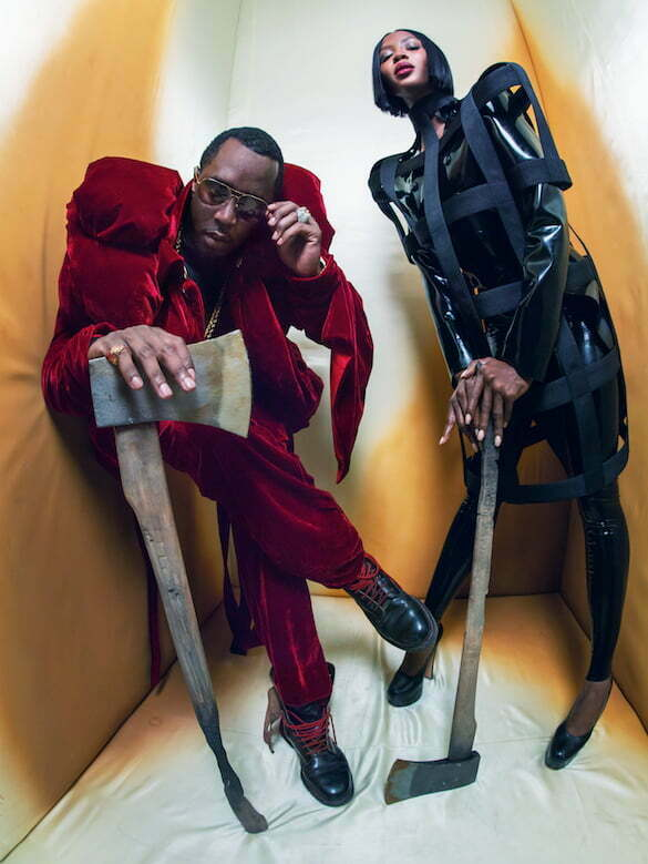 NAOMI_CAMPBELL_AND_SEAN_DIDDY_COMBS