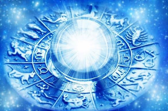 bigstock-zodiac-with-astrological-symbo-23656385