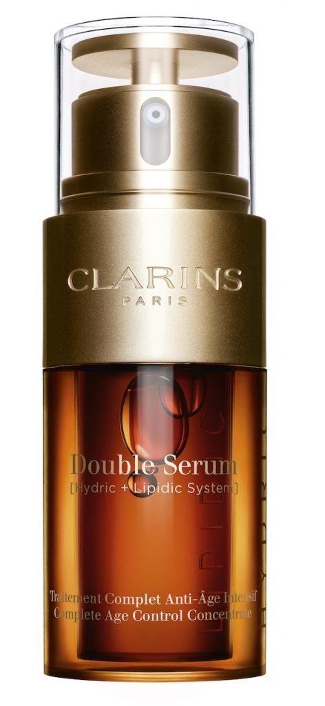 clarins 3