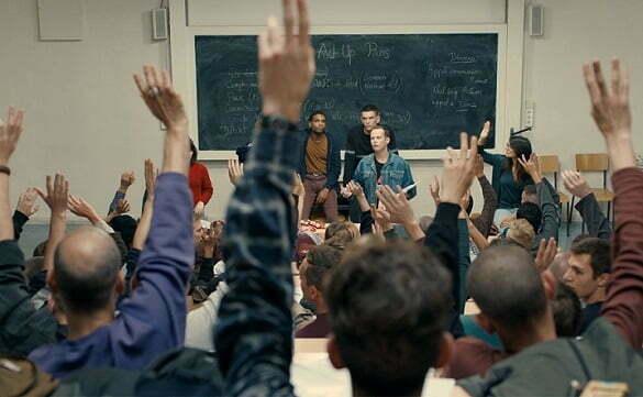 120 BPM©Les Films de Pierre-France 3 Cinéma-Page 114-Memento Films Production-FD Production_photo6