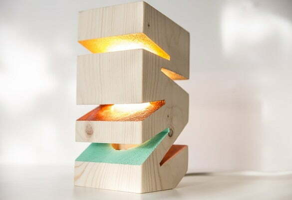DECO-BOX_lampa_Made in RO