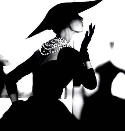 Lillian-Bassman-fashion