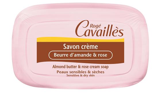 RC1701_086_2D_SAVON_CREME_AMANDE & ROSE_115G_FACE 3-4
