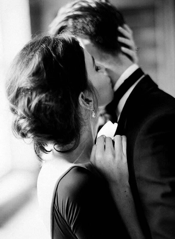 dans, iubire amanta
