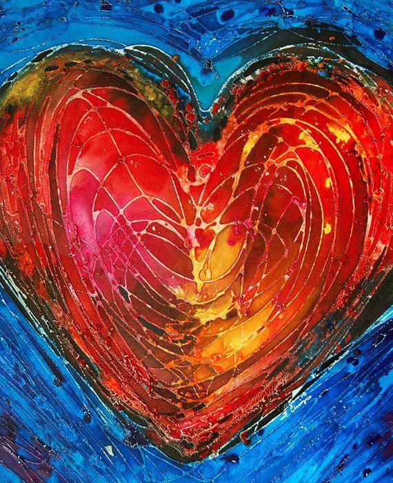 inima pictura