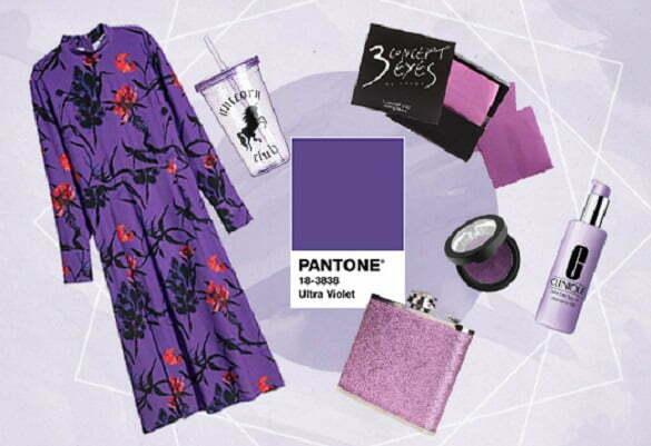 pantone-ultraviolet
