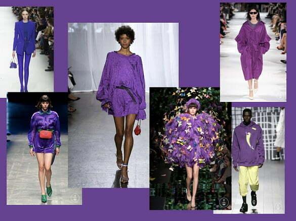 ultra-violet.001