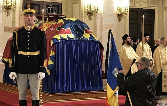 www.europalibera.org