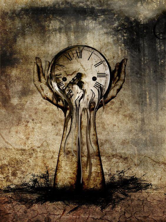 timp minute
