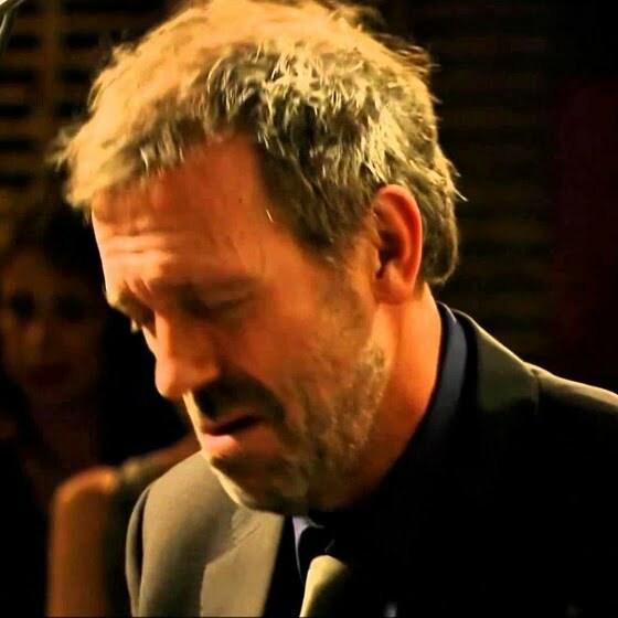 Hugh Laurie - Saint James Infirmary