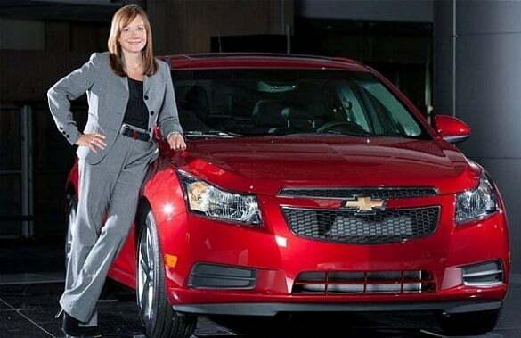Mary-Barra-General-Motors