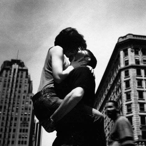 cuplu iubire