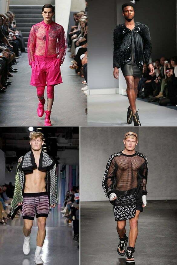 e69f59c0e070f6f67bdbcc8a5e95a14c--crazy-fashion-men-fashion
