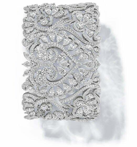 rihanna-e299a5-chopard-carnival-bracelet
