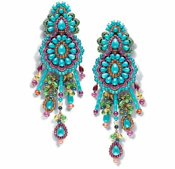 rihanna-e299a5-chopard-earrings-carnival-02