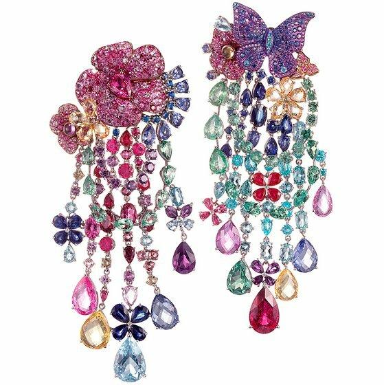 rihanna-e299a5-chopard-earrings-gardens-of-barbados